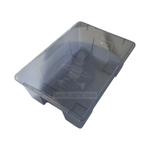 Storage Box Plus 10L - STORP10