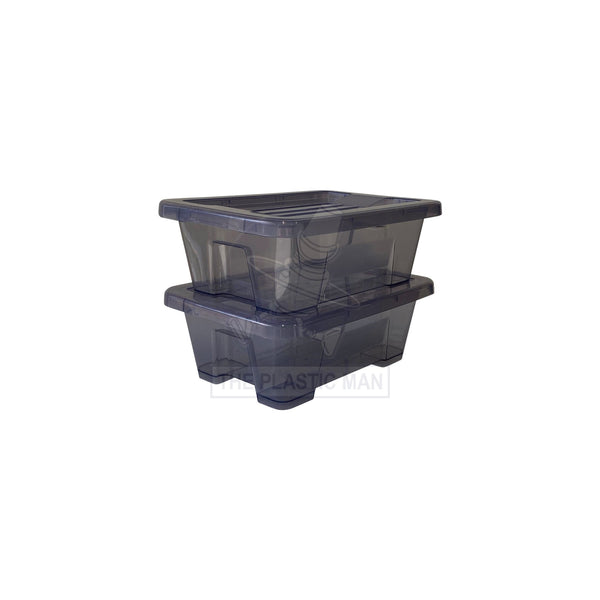Storage Box Plus 1L - STORP1