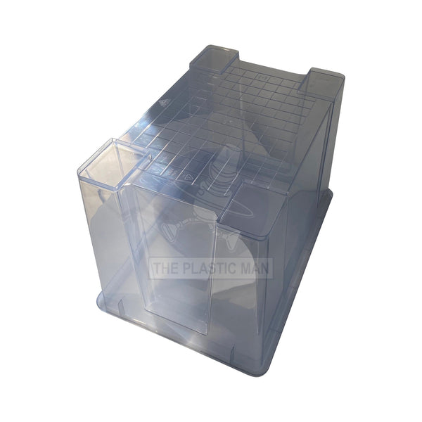 Storage Box Plus 20L - STORP20