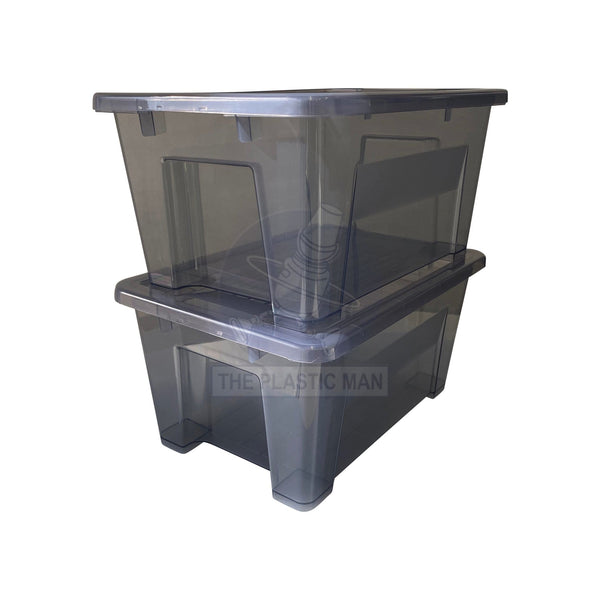 Storage Box Plus 5L - STORP5