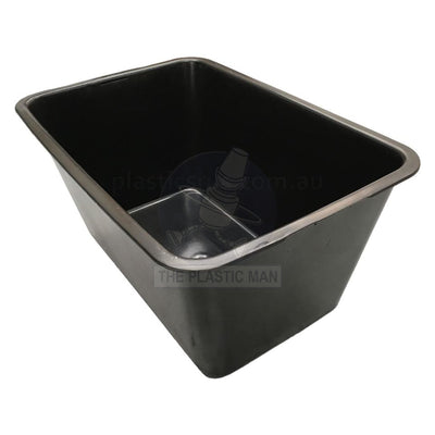 200 Ltr Vitub (Recycled)-Ih539D Storage Boxes & Crates