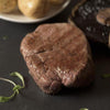 20 Prime Cut Fillet Steaks