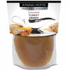 Atkins & Potts Gourmet Turkey Gravy