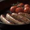 Finest Beef Sausages