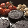 Whole Black Pudding