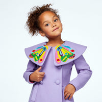 NEW! Beautiful Butterfly Coat: World of Eric Carle™ + Little Goodall