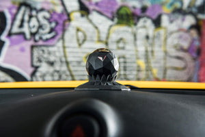 Nissan introduces 360-degree 4K JukeCam option