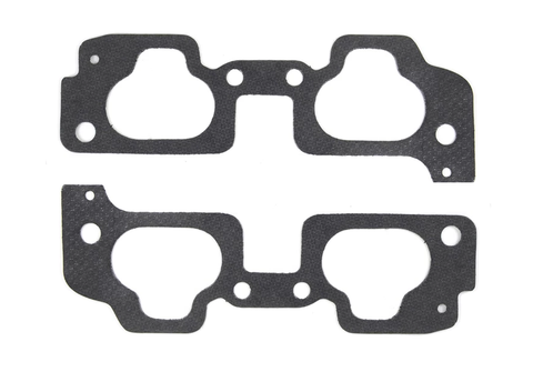 GrimmSpeed Intake Manifold to Head Gasket – Pair (N/A Impreza 99+/N/A Liberty 00-08)