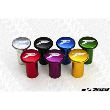 Touge Factory Super Drift E-Brake Knobs