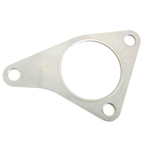 GrimmSpeed Up Pipe to Turbo Gasket – Subaru
