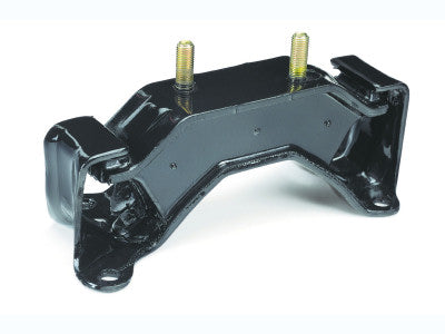 STI Transmission Mount - Subaru 5MT Models (inc. 2002-2014 WRX)