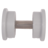 Kartboy 6-Speed Front Stay Bushing
