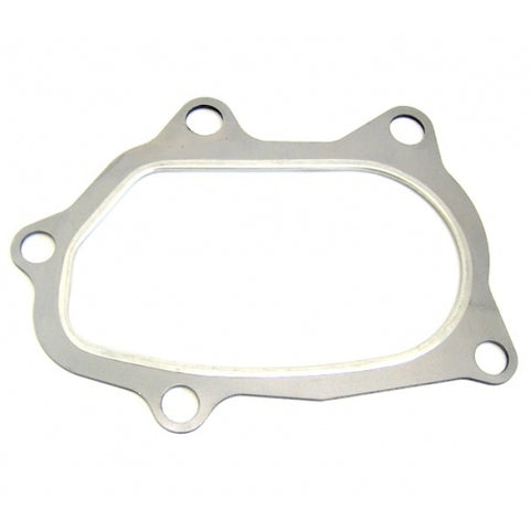 GrimmSpeed Turbo to Downpipe Gasket – Subaru