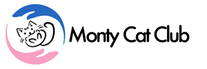 Monty Cat Club Store
