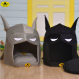 Cool-Mo Batman Nestle Bed