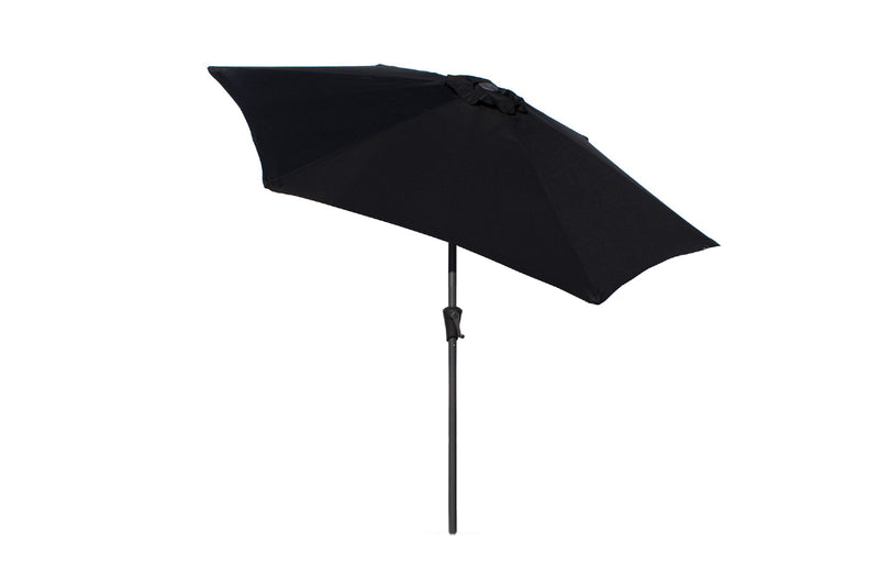Outdoor & Garden>Garden Furniture>Parasols