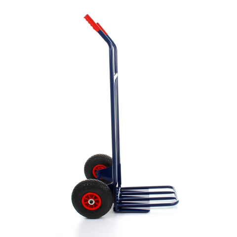 Sack Trucks & Trolleys