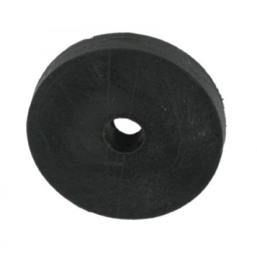3/4'' Tap Washers 8pc