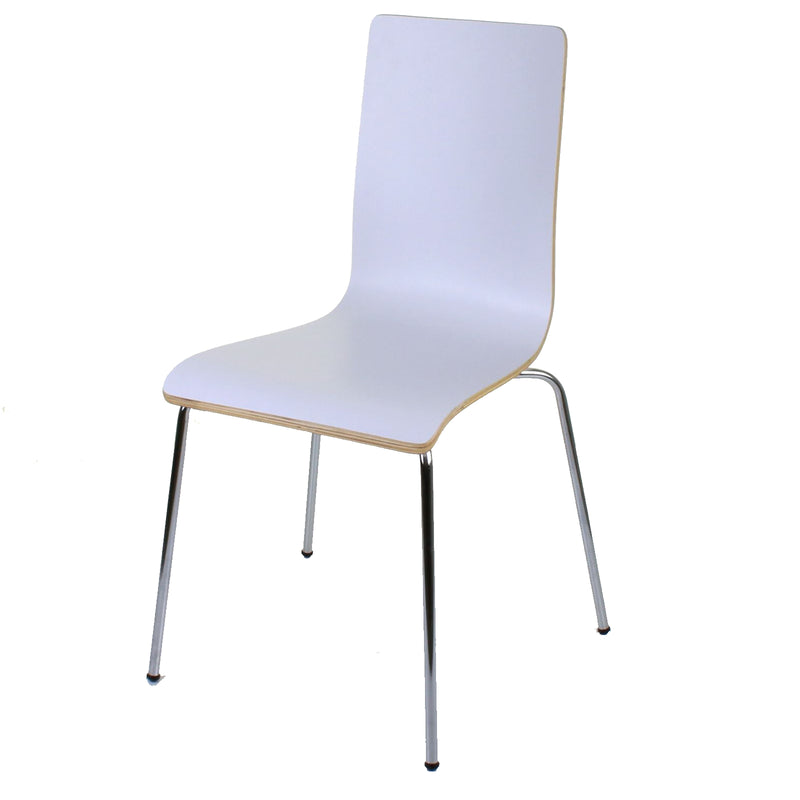 Melbourne Chair
