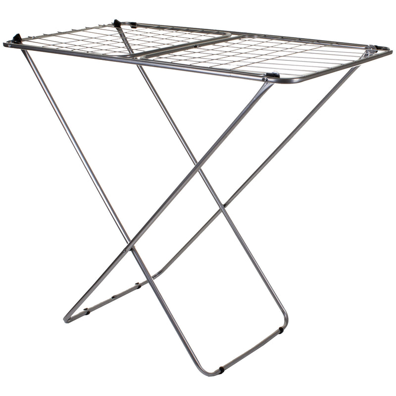 Aegeanstar Clothes Airer