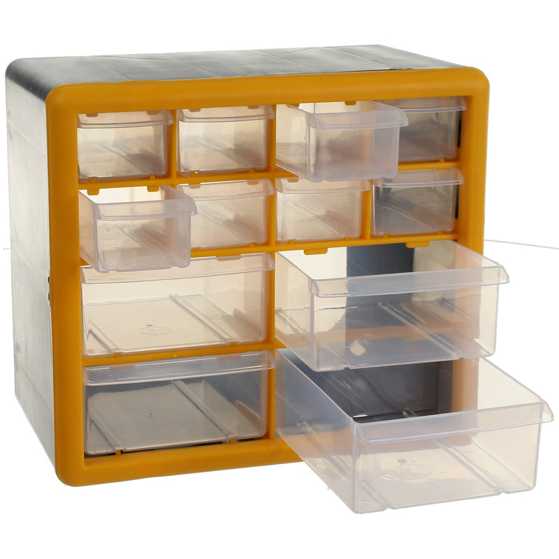 Drawer Organiser - KIT