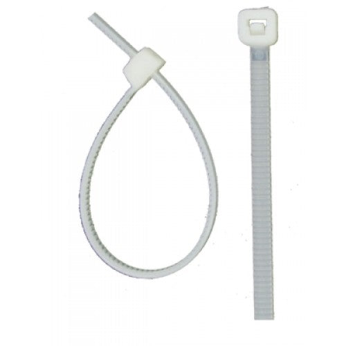 Natural Cable Ties