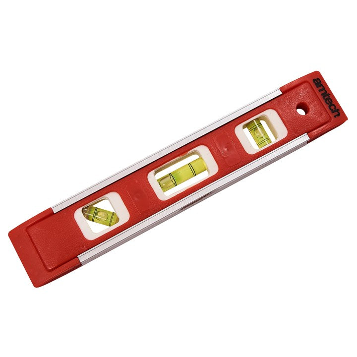 "9"" Magnetic Level"
