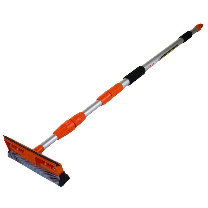 3M Telescopic Wash Brush
