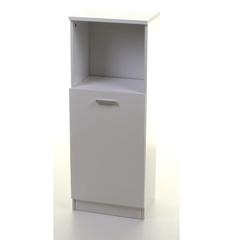 Storage Cupboard with Shelf