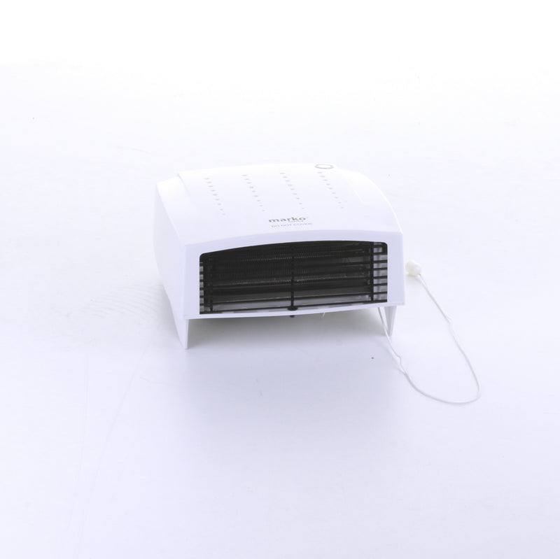 Bathroom Fan Heater