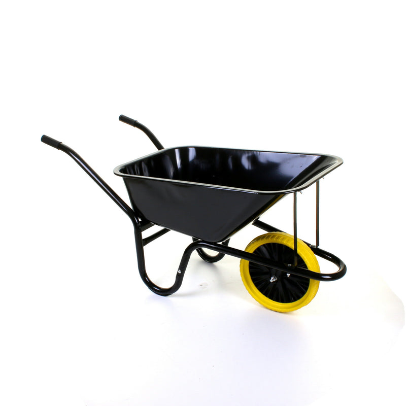 Arvada Wheelbarrow