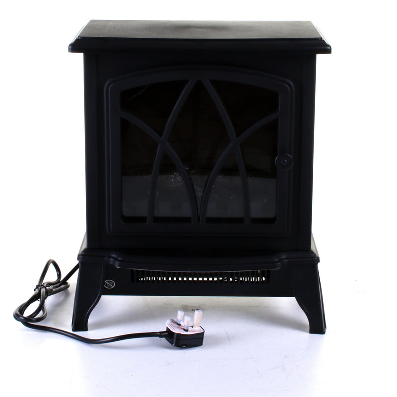Lexham Fireplace