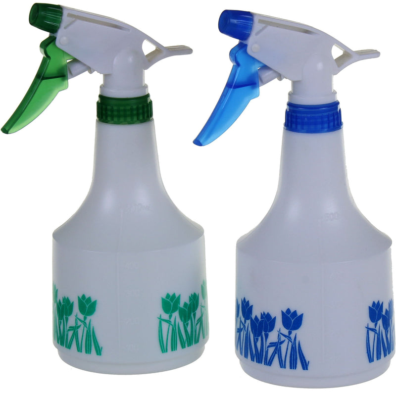 500ml Trigger Spray
