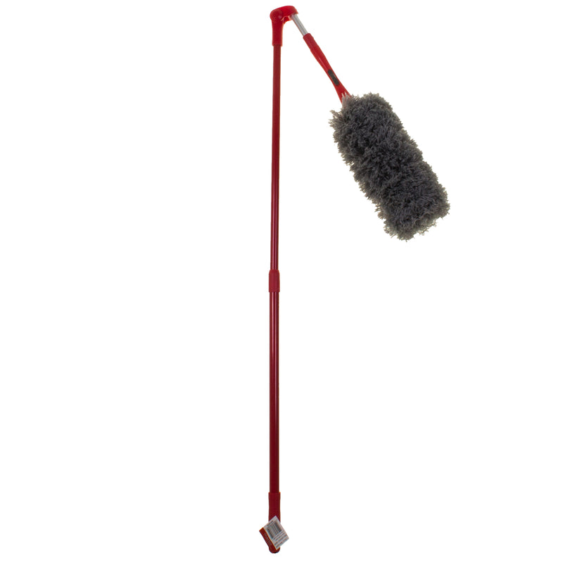 170cm Telescopic Microfibre Duster