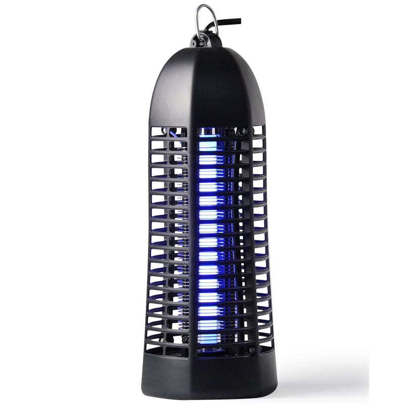 6W Electric Insect Killer