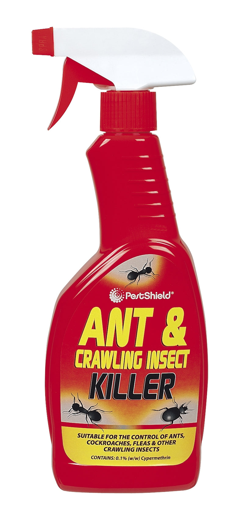 Ant and Crawling Insect Killer 500ml