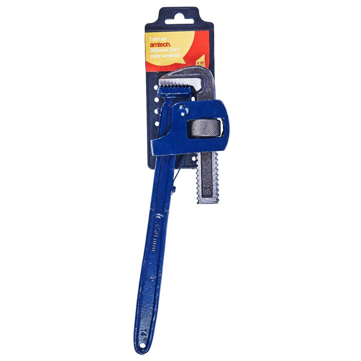 "14"" Pipe Wrench"