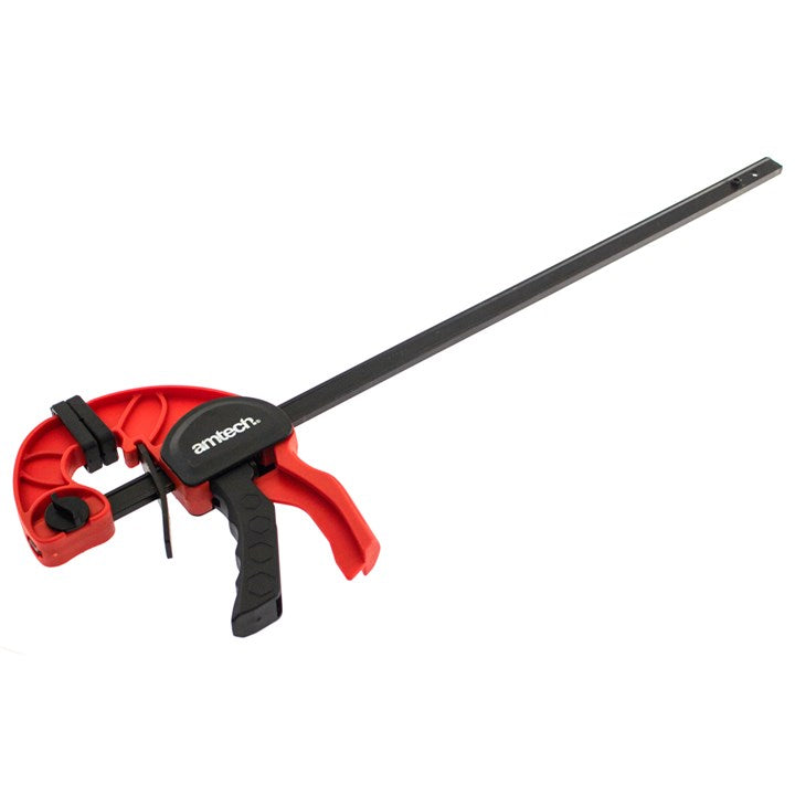 "300mm (12"") Medium Duty Speed Clamp"