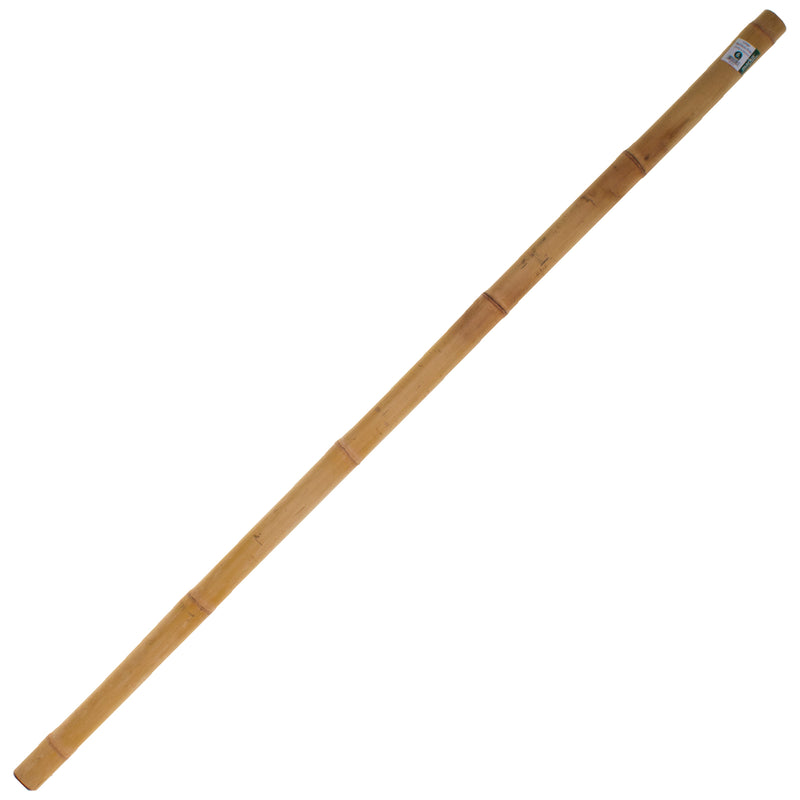 6FT Large Bamboo Pole