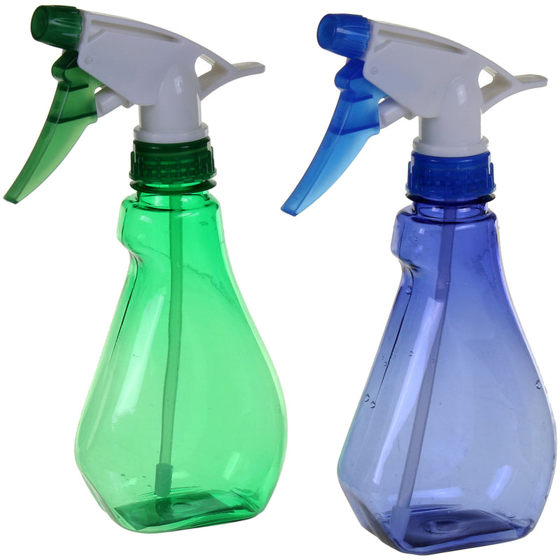 300ml Trigger Spray