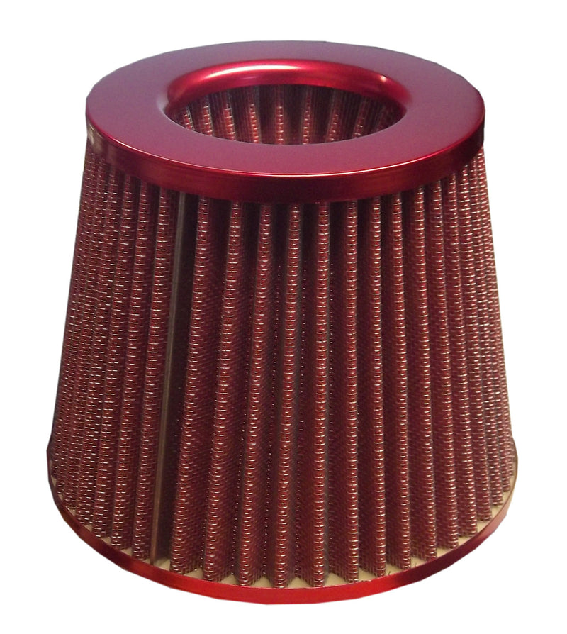 Air Filter RED