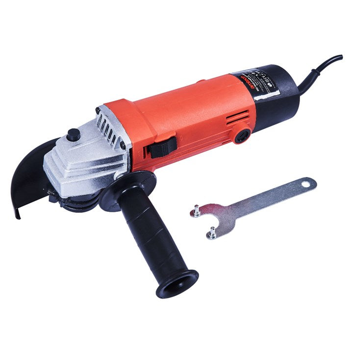 500W 115mm Angle Grinder
