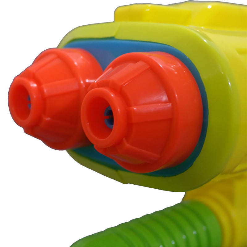 Mammoth Water Pistol