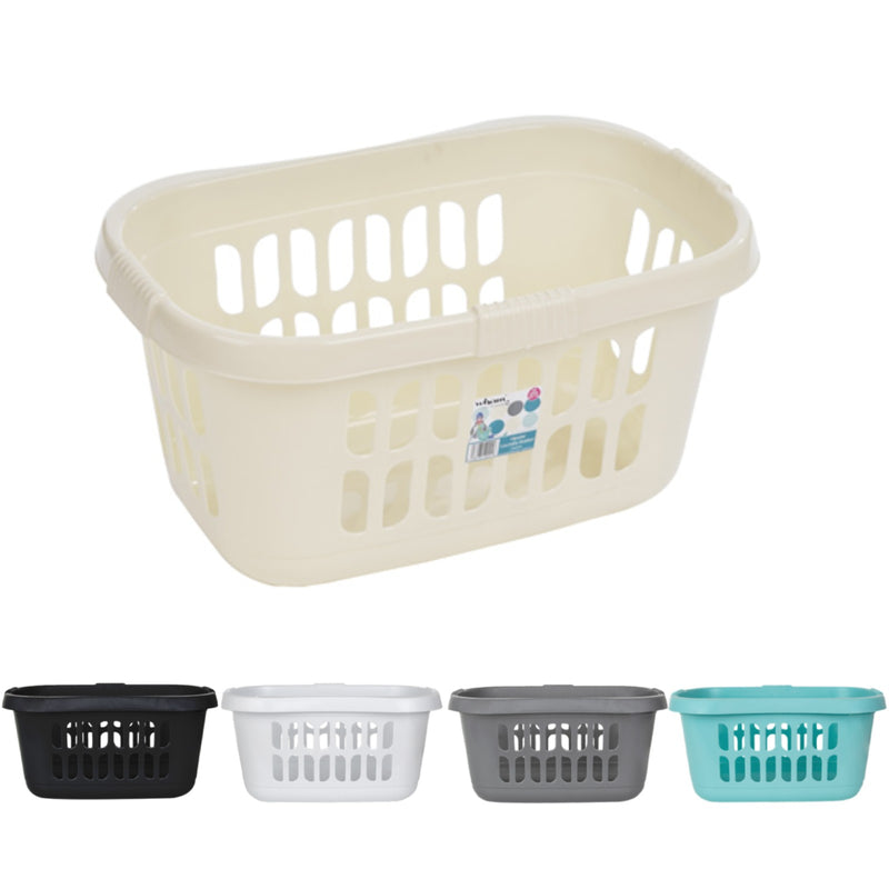 Casa Hipster Laundry Basket