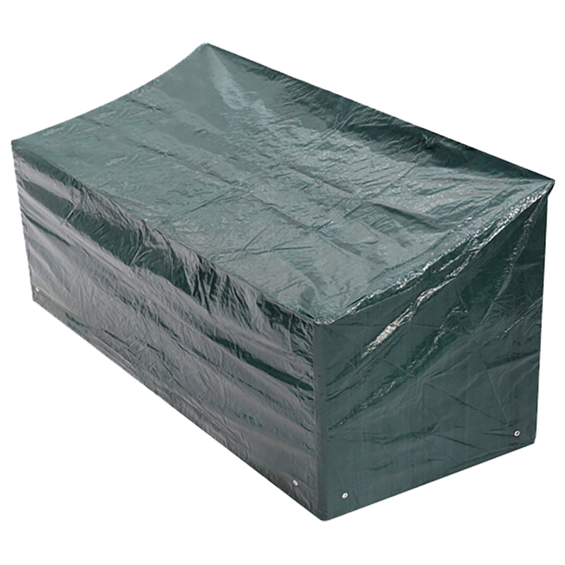 Medium Bench Cover
