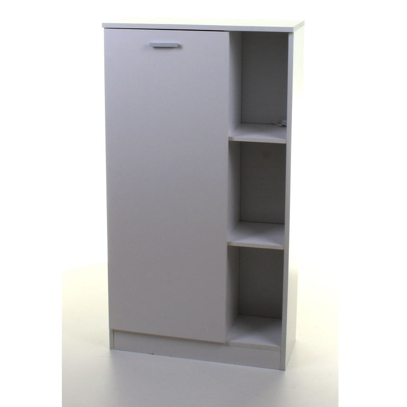 Storage Unit Cupboard