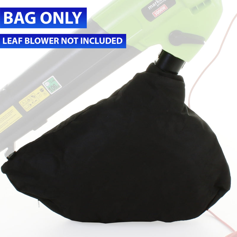 Leaf Blower Bag