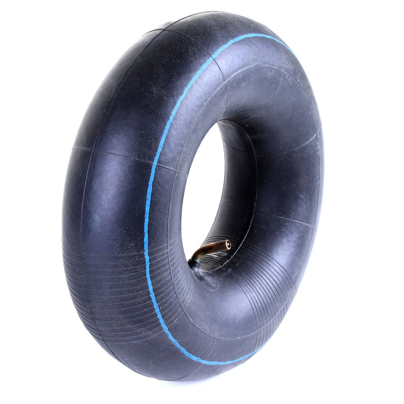 3.50 - 4 Wheelbarrow Inner Tube