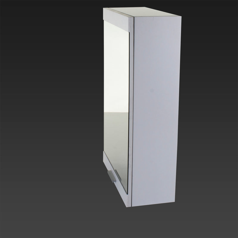Mirror Wall Cabinet