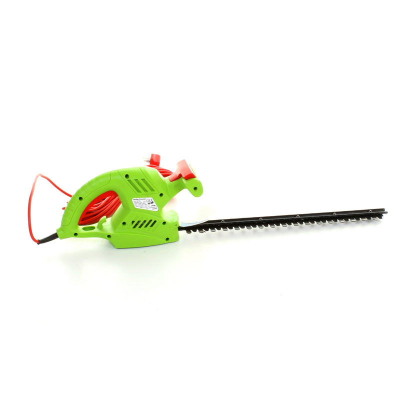500W Hedge Trimmer